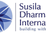 Report on Pharma Dharma project in DRC